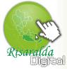 Risaralda Digital