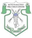 Institución Educativa Pablo Emilio Cardona