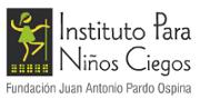 Instituto para Niños Ciegos Fundación Juan Antonio Pardo Ospina