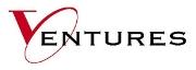 Ventures Colombia