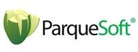 ParqueSoft