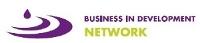 BiD Network