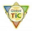 Global TIC