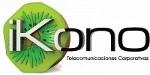 iKono Telecomunicaciones
