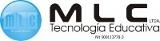 MLC Tecnología Educativa