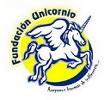 Fundación Unicornio