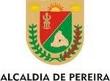 Alcaldia de Pereira