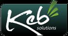 Keb Solutions