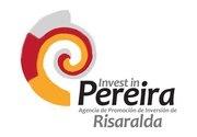 Invest in Pereira