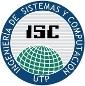 Programa de Ingeniería de Sistemas y Computación UTP