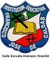 Institución Educativa Francisco Jose de Caldas Sede Atanasio Girardot