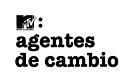 MTV Agentes de Cambio
