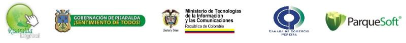 Entidades de Apoyo Risaralda Digital IRIS