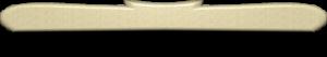 Logo DUTO