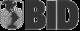 Logo Banco Interamericano de desarrollo